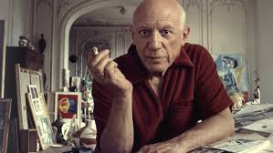 Seeking Season 2 Trailer Song Pablo Picasso Set As Season 2 Subject Of National Geographic