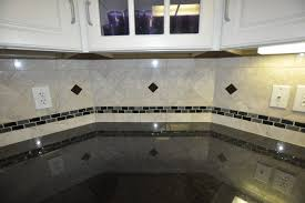 what color flooring go with dark kitchen cabinets cheap backsplash