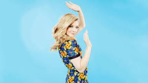 natalie dormer wallpaper natalie dormer photoshoot 540x960 resolution