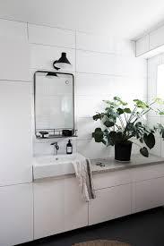 3 fina ikea hacks till badrummet u2022 husligheter
