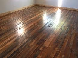 recycled wood flooring flooring designs
