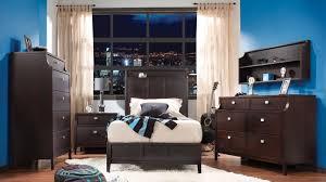 ma chambre a moi ma chambre à moi
