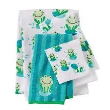 28 best children u0027s bathroom images on pinterest frog bathroom