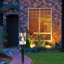 portfolio low voltage landscape lighting parts malibu