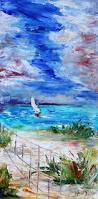 Nautical Painting 28 Best Beach Paintings Images On Pinterest Beach Paintings