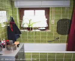 badezimmer verschã nern grunes badezimmer bananaleaks co