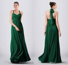 emerald green halter dress other dresses dressesss