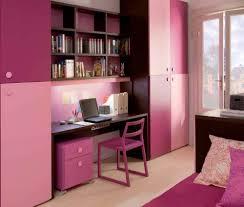 bedroom girls bedroom wallpaper cool beds for girls girls room