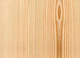 3 4 x 5 southern yellow pine clover lea lumber liquidators