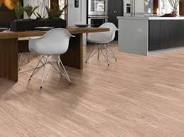 shaw floors laminate ancestry discount flooring liquidators