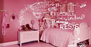 decor rare bedroom wall decorating ideas on a budget satisfying