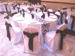 wedding table linens rentals you will never believe these table covers depot