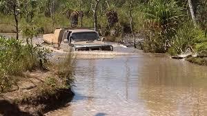 kenworth truck wreckers australia 4wd wreckers australia wide shipping nq truck wreckers