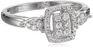 engagements rings prices images 60 best engagement rings for any budget 2018 jpg
