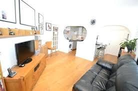 livingroom guernsey fresh design living rooms estate agents room guernsey open market
