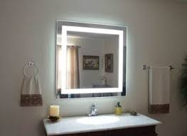 bathroom wall mirror ideas bathroom wall mirrors realie org