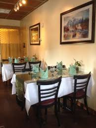 Dining Room Furniture Albany Ny Sweet Basil Albany Ny Picture Of Sweet Basil Albany Tripadvisor