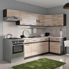 colonne d angle cuisine meubles de cuisine complete achat vente meubles de cuisine
