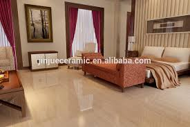 sale cheap floor tile wall tile design picture 600 600