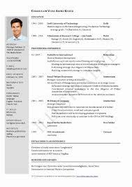 technical resume resume format resume format pdf svobodacom