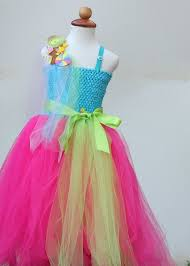 Candyland Halloween Costumes 497 Costume Images Tutu Dresses Kids Fashion