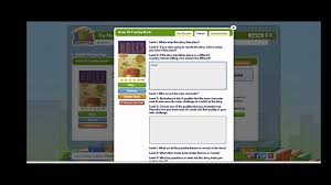 Write A Book Report How To Write A Book Report In Bookopolis Youtube