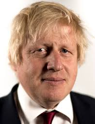Secretary Fucked On Desk by Boris Johnson Wikipedia