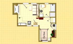 Floor Plans For Pool House by Best Small House Plans With Porches Completing Your Home Cozy Sou