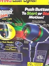 motion laser light projector star shower motion laser light projector christmas lights projection