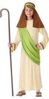kids shepherd costume christmas costumes costumes pinterest
