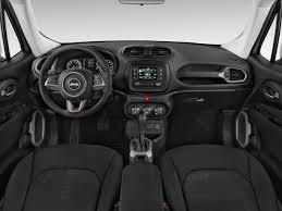 black jeep renegade new renegade for sale in skokie il sherman dodge chrysler jeep ram
