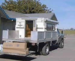 Dodge 1500 Truck Camper - flatbed trucks four wheel camper discussions wander the west