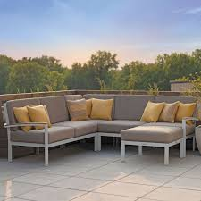 127 best outdoor furniture images on pinterest outdoor furniture