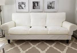 living room cheap couches contemporary 2017 design buy cheap