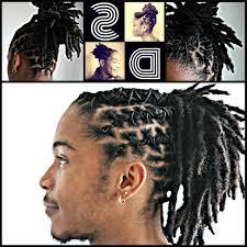 dreadlocks hairstyles for men short dread hairstyles for men best