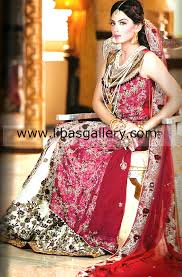 hajra hayat latest bridal collection bridal dresses party wedding