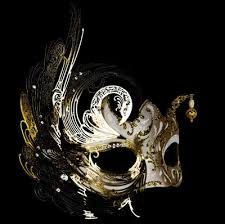 venetian masquerade mask white swan masquerade mask venetian filigree metal mask for