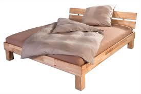 Schlafzimmer Como Erle Massiv Kreieren Sie Sich Ihr Individuelles Familienbett