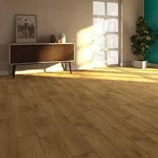 laminate floor summer oak matte finish 21 2 sq ft made in