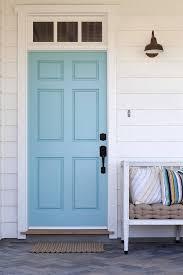 Front Door Color Best 20 Blue Front Doors Ideas On Pinterest U2014no Signup Required