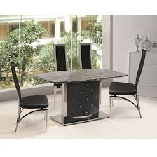 Marble Dining Room Tables 16 Best Marble Dining Tables And Chairs Sets Images On Pinterest