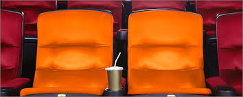 Amc Reclining Seats Reserved Seating Movie Theaters Fandango