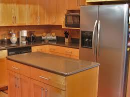 Shaker Style Kitchen Cabinets 100 Shaker Style Kitchen Cabinets Kitchen 50 Shaker Style