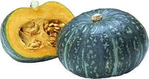 halloween pumpkin transparent background pumpkin png images free download