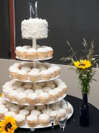 how much is a wedding cake how to the best wedding cake country club receptions