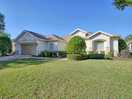 homes for sale in spruce creek golf and country club florida