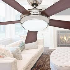 Outdoor Ceiling Fans Without Lights Hunter Outdoor Ceiling Fans U0026 Accessories Wet U0026 Damp Rated