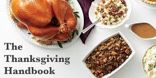 hy vee thanksgiving hy vee hyvee