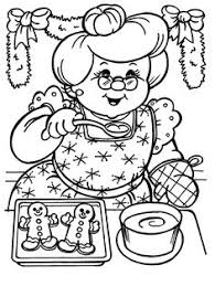 christmas coloring pages christmas coloring book drawings