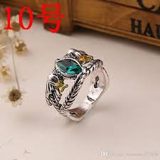 movie jewelry rings images Online cheap movie jewelry the lord of the rings ring hobbit jpg